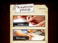 Slika naslovnice sjedišta: Studentski Oglasnik click.click. (http://www.studentski-oglasnik.hr)