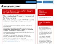 Frontpage screenshot for site: Ex libris d.o.o. za nakladništvo i usluge (http://www.exlibris.hr/)