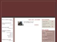 Slika naslovnice sjedišta: Duo automobili d.o.o. (http://www.duo-automobili.hr)