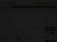 Frontpage screenshot for site: Herbalife - Zdrava prehrana (http://www.zdravaprehrana.com)