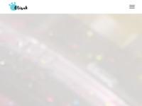 Slika naslovnice sjedišta: Otisak d.o.o. (http://www.otisak.hr)