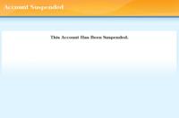 Frontpage screenshot for site: Turisitčka agencija Dalmatino tours (http://www.dalmatino-tours.com)