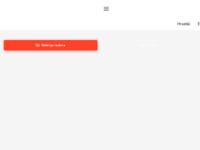 Slika naslovnice sjedišta: Euhonka.com - izrada krovišta, sjenica, krovne limarije (http://www.euhonka.com)