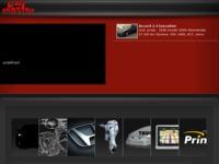 Slika naslovnice sjedišta: Car Master (http://www.carmaster.hr)