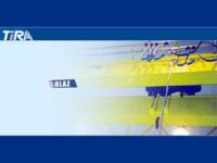 Slika naslovnice sjedišta: Tira d.o.o. Rijeka (http://www.tira.hr)