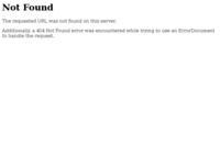 Frontpage screenshot for site: (http://www.islandbrac.com/postira/bilicic)