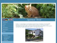 Slika naslovnice sjedišta: Apartman Povile (http://www.kvarner-info.com/povile)