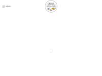 Slika naslovnice sjedišta: Art Studio Croker Sveta Nedelja (http://www.croker.hr/)