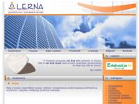 Slika naslovnice sjedišta: Lerna (http://www.lerna.hr/)