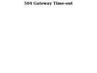 Frontpage screenshot for site: Vodič kroz Dubrovnik (http://www.dubrovnik-guide.net/)