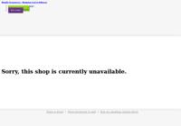 Slika naslovnice sjedišta: Perfecta namještaj (http://www.perfecta.hr)