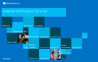 Slika naslovnice sjedišta: Izrada Internet Stranica i Web Hosting - Cronetik (http://www.cronetik.com)