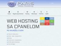 Slika naslovnice sjedišta: Web dizajn - izrada web stranica (http://www.webdizajn.biz/)