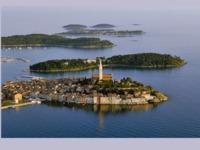 Frontpage screenshot for site: Istria ponuda nekretnina (http://www.istria.ru)