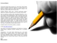 Frontpage screenshot for site: Abacus brokeri d.d. (http://www.abacus-brokeri.hr)