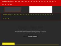 Slika naslovnice sjedišta: trazim.com (http://trazim.com/Hrvatska.htm)