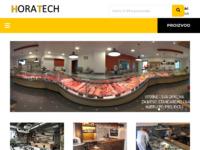 Slika naslovnice sjedišta: Rema - opremanje lokala i industrijskih objekata (http://www.rema.hr)