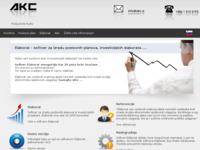 Slika naslovnice sjedišta: poslovni plan, izrada poslovnog plana (http://www.poslovni-plan.net)
