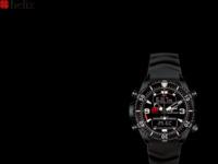 Slika naslovnice sjedišta: Helix - poduzece za projektiranje informacijskih sustava (http://www.helix.hr)