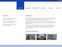 Slika naslovnice sjedišta: Emporion Plus - Građevinski radovi (http://www.emporion-plus.hr)