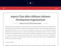 Slika naslovnice sjedišta: Valentinovo - Dan zaljubljenih (http://www.valentinovo.net)