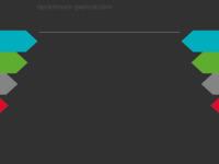 Slika naslovnice sjedišta: Apartmani Perica - Sukošan (http://www.apartmani-perica.com/)