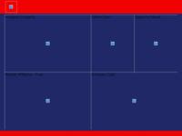 Slika naslovnice sjedišta: Eventim d.o.o. (http://www.eventim.hr/)