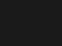 Frontpage screenshot for site: Pizzeria Lipov hlad, Osijek (http://www.lipov-hlad.hr/)