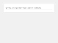 Slika naslovnice sjedišta: P.S.C. Zagreb, Opel i Chevrolet (http://www.psc-zagreb.com/)