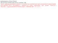 Frontpage screenshot for site: Ekocijan d.o.o. (http://www.ekocijan.hr)