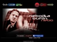 Slika naslovnice sjedišta: Nebojša Buhin (http://scena.hgu.hr/buhin/)