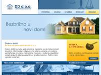 Slika naslovnice sjedišta: Sudski vještak za građevinu (http://www.dd-doo.hr)
