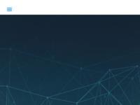 Frontpage screenshot for site: Filip informatika d.o.o. (http://www.filip.hr)