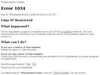Slika naslovnice sjedišta: Protect Rijeka (http://www.protect.hr)