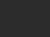 Frontpage screenshot for site: Autosound Osijek (http://www.autosound.hr)