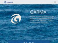 Slika naslovnice sjedišta: Kontejnerski transport (http://www.garma.hr)