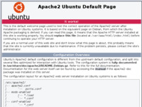 Frontpage screenshot for site: (http://www.jana.hr/)