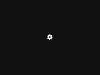 Slika naslovnice sjedišta: Emilija Kokić (http://www.emilijakokic.hr/)