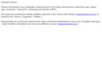 Slika naslovnice sjedišta: Studio Aromedica (http://www.aromedica.hr)