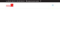 Slika naslovnice sjedišta: Stolarija Mudri krovni prozori Velux (http://www.krovni-prozori-mudri.hr/)