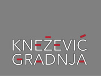 Frontpage screenshot for site: Knežević gradnja (http://www.knezevic-gradnja-kr.hr/)