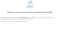 Frontpage screenshot for site: (http://www.linguaveritas.com)