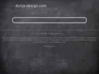Frontpage screenshot for site: Dunja design Dubrovnik - dizajn interijera (http://www.dunja-design.com)